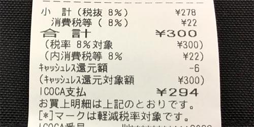 20191109155912-nishishi.jpg