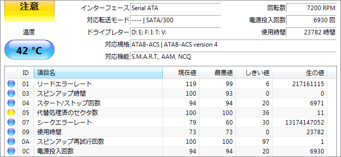 20200921002141-nishishi.png