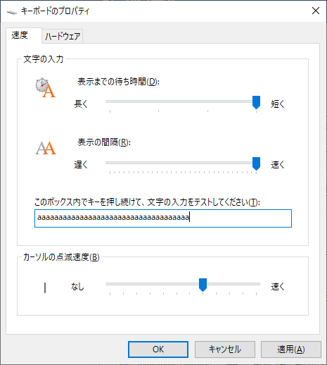 20201224014844-nishishi.png