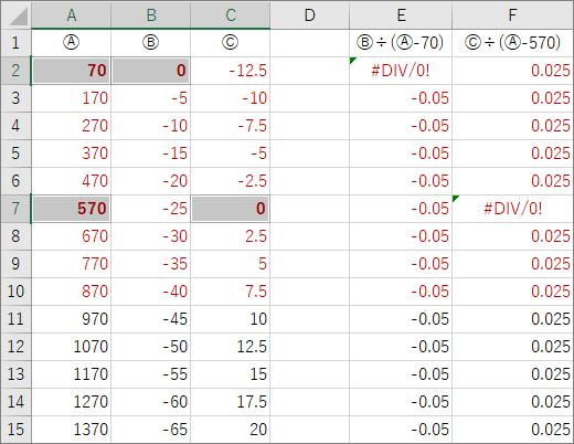 20210528123311-nishishi.png