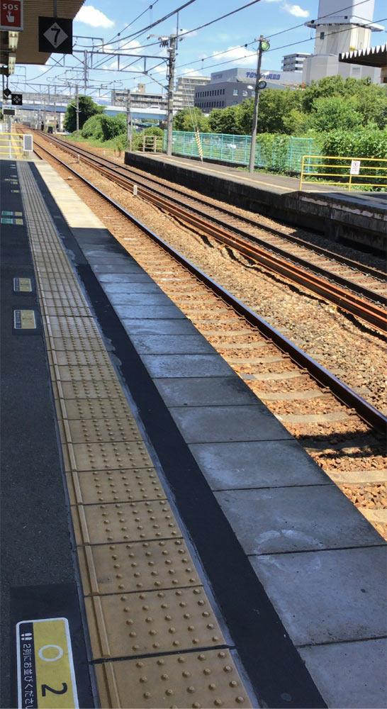 202107211926341-nishishi.jpg
