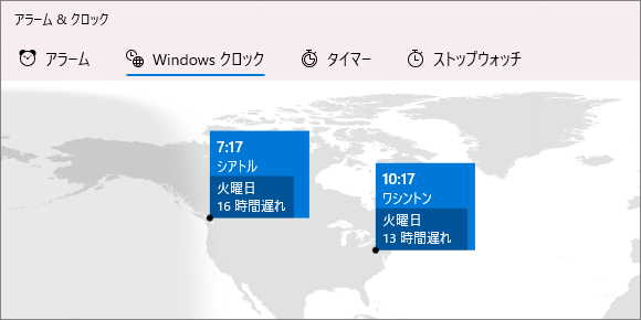20210921231918-nishishi.png